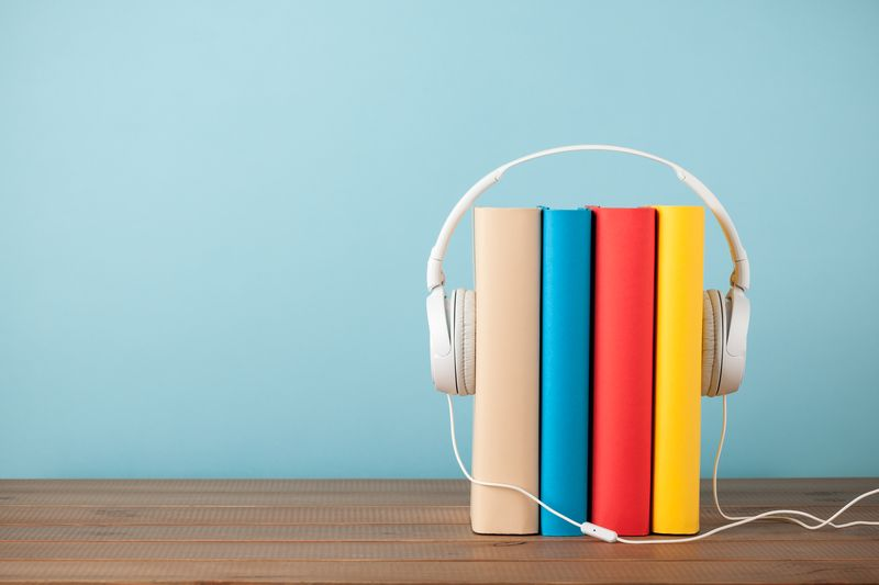 Jak nagrać podcast w domu