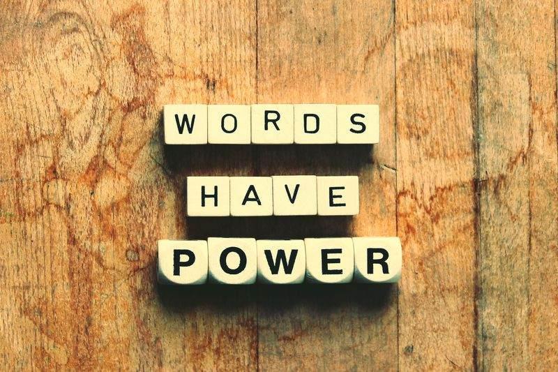słowa nieprzetłumaczalne